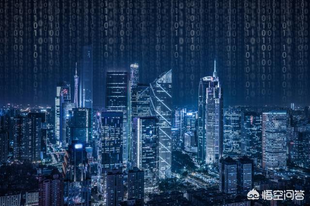 人工智能现在处于什么发展状态?  人工智能 第13张