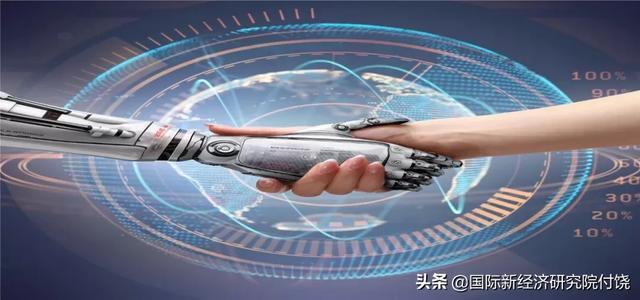 人工智能的未来在哪?  人工智能 第1张