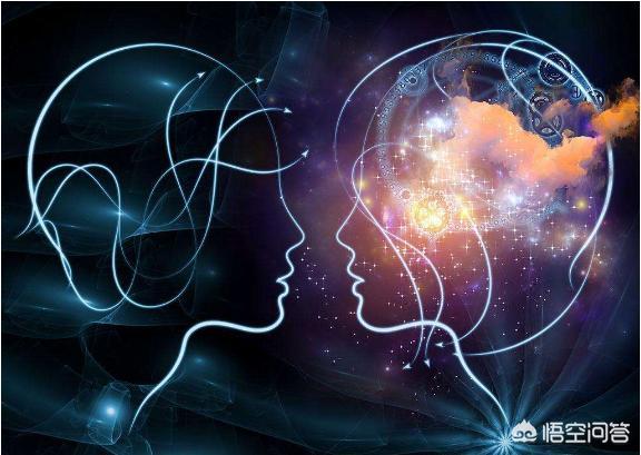 人工智能到底是怎样的一个存在,它到底有没有真正意义上的人格思考的能力?  人工智能 第1张