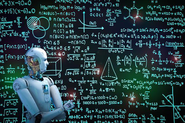 人工智能是什么?人工智能未来是什么人工智能时代是不是已经来了?  人工智能 第1张