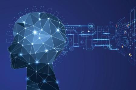 2021年人工智能的十大趋势  人工智能 第1张