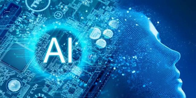 什么是人工智能?如果人工智能持续发展下去,人类又该何去何从?  人工智能 第1张