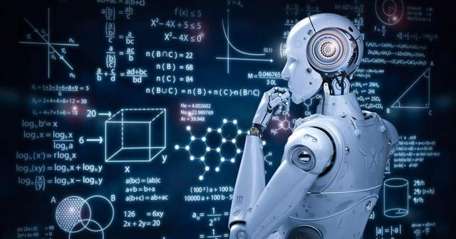 什么是人工智能?如果人工智能持续发展下去,人类又该何去何从?  人工智能 第3张