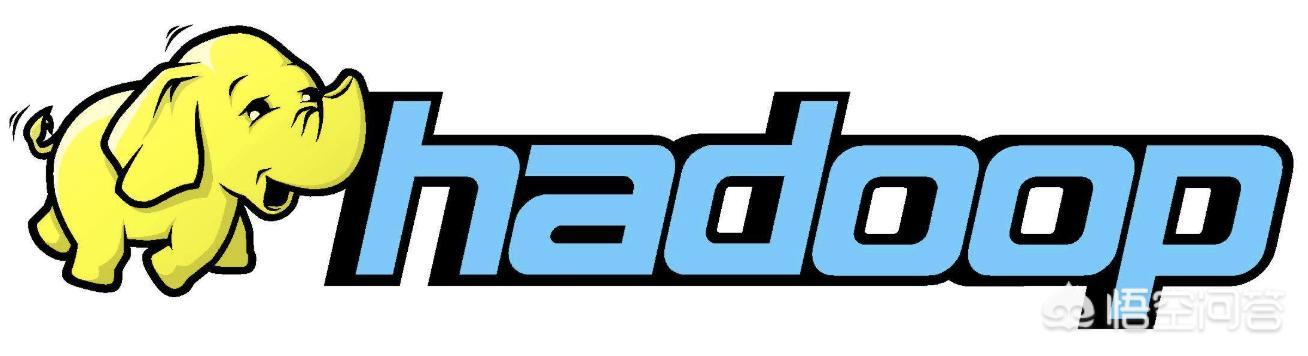 为什么说Hadoop是一个生态系统?  Hadoop 第1张