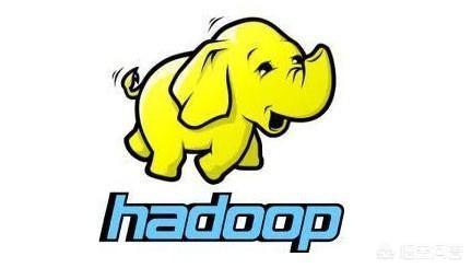 Hadoop一般用在哪些业务场景?  Hadoop 第2张