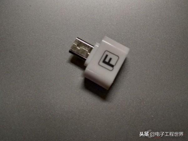 使用安卓手机或平板对microbit进行编程  Android编程 第1张