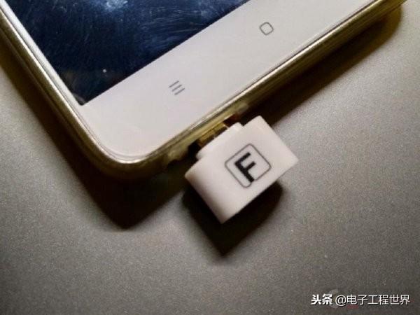 使用安卓手机或平板对microbit进行编程  Android编程 第2张