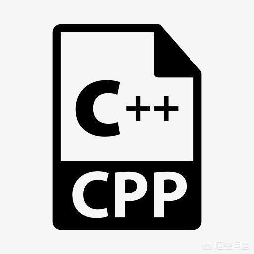 C++能用来干什么?  C++对象模型 第1张