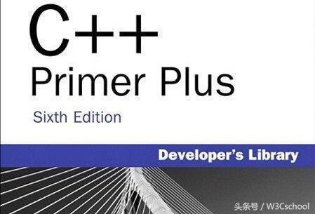 C++能用来干什么?  C++对象模型 第2张