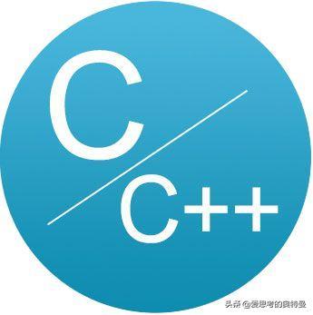 既然c++是c的超集,那c相对于c++的优势在哪,为什么c的编译器没有被淘汰?  C++对象模型 第1张