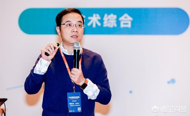 中国技术排名前十的程序员是谁?  C++对象模型 第1张