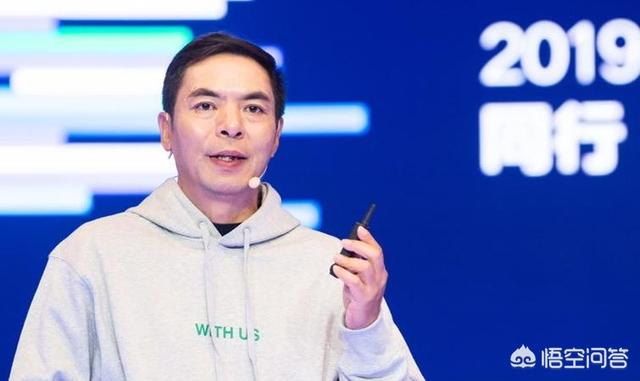 中国技术排名前十的程序员是谁?  C++对象模型 第3张