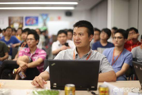 中国技术排名前十的程序员是谁?  C++对象模型 第5张