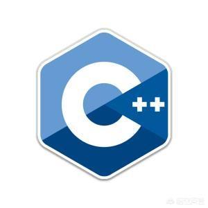 如何从c语言过渡到c++?  C++对象模型 第2张