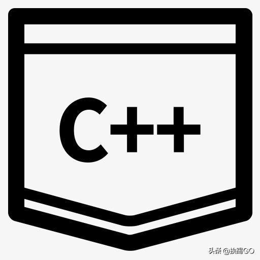 学习C++ 编程,怎么才能找到合适的练手项目?  C++对象模型 第1张